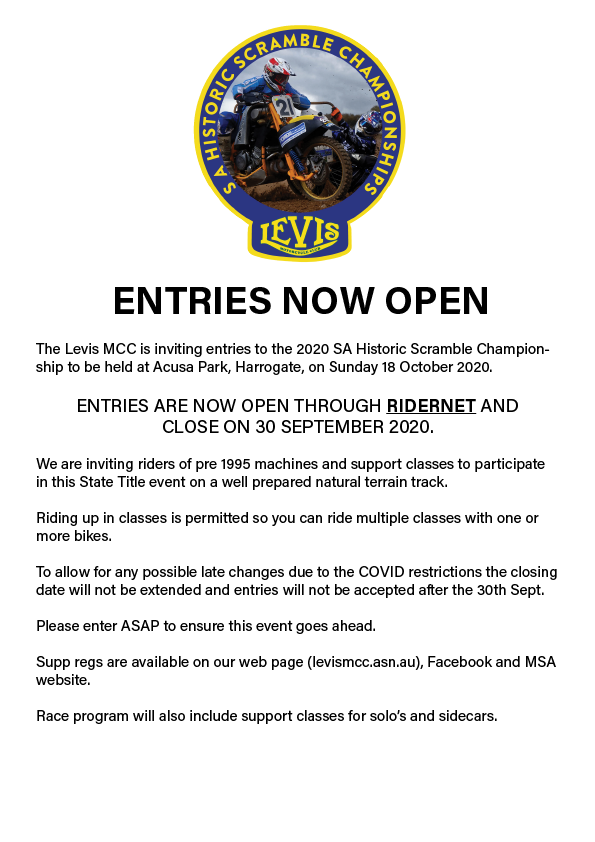Entries open.png