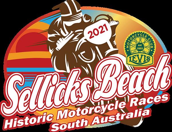 Sellicks Logo SA .png
