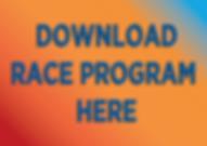 Program Link_Asset 1_2x.png