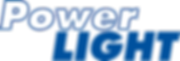 Logo_Power_Light.png