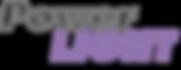 PowerLight Purple.png