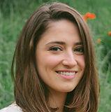 Allison Camali.jpg
