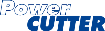 Logo_Power_Cutter.png