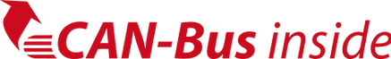 canbusinside_logo_rot-NBG.png