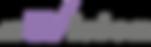 Logo_nUVision - NBG.png