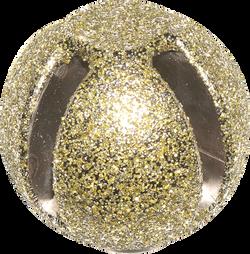 Katana Hollow Ball