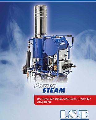 Power Steam System_Page_1.jpg