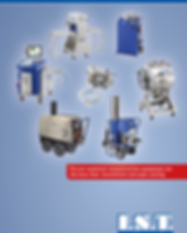 Liner Curing Equipment_Page_1.png