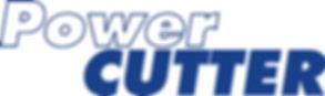 Logo_Power_Cutter - Kopie.jpg
