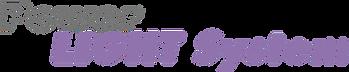 PowerLightSystem_Logo-Purple.png