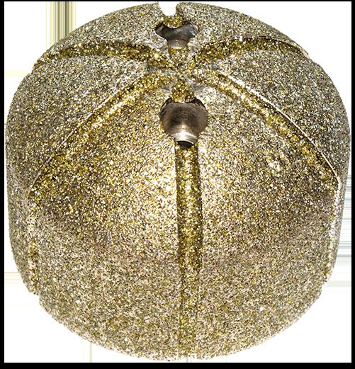 Katana Dome