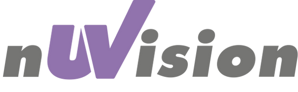 Logo_nUVision.png