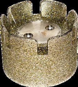 Katana Crown