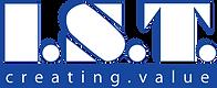 ist_logo_final.png