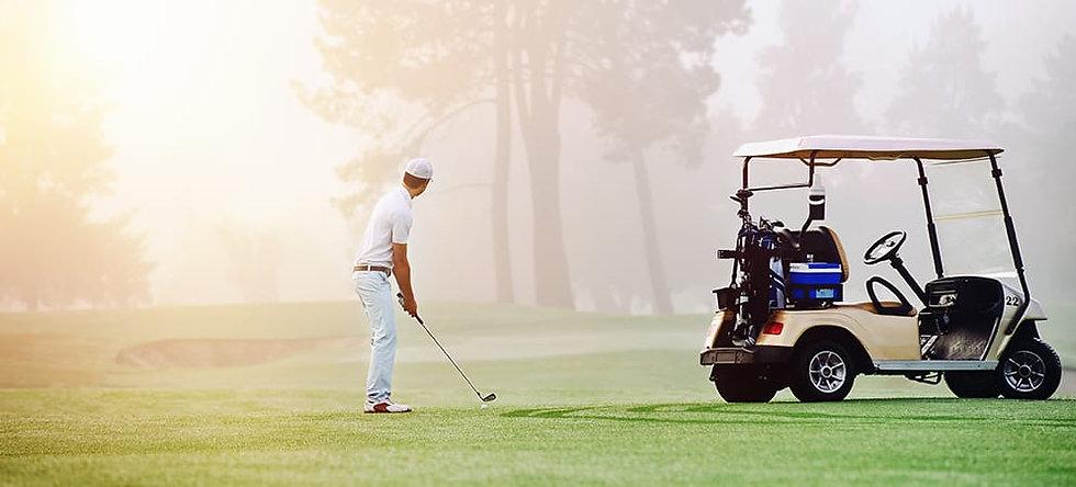 golf rca.jpg