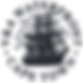 V&A Logo - B&W.png