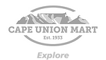 cape%20union%20logo_edited.png