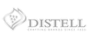 distell%2520logo_edited_edited.png