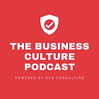 The Business Culture Podcast.png