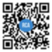 RCA App - QR Code.png