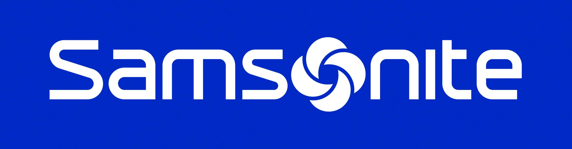samsonite-logo