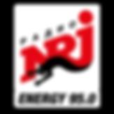 Питер_NRJ_logo_95.0_onB.png