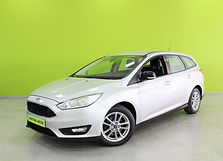 Ford 1.jpg