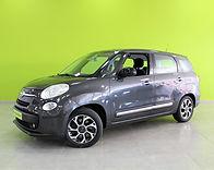 Fiat 1.jpg