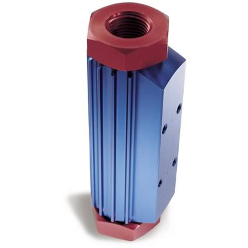 Professional Products 15 Micron Fuel Filter 10302