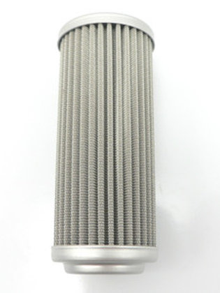 MagnaFuel Fuel Filter Element for MP 7010