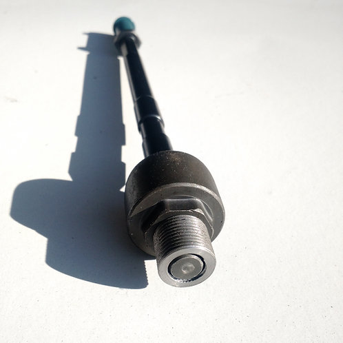 Manual Rack to Power Rack Inner Tie Rod Adapters