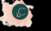 заклавная буква С с фоном.png