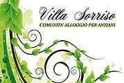 Insegna Villa Sorriso.jpg