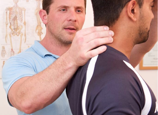 3 ways that Osteopathy can help with headaches