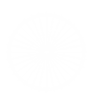 Wheel-V2_WHITE.png