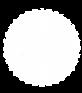 Wheel-V2_WHITE.png