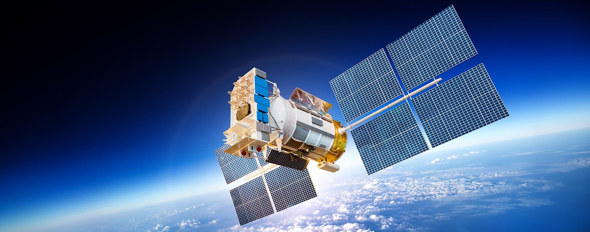 Repair-Course-Correction-and-Decommissioning-of-Larger-Satellites