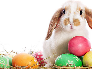 Easter Insights