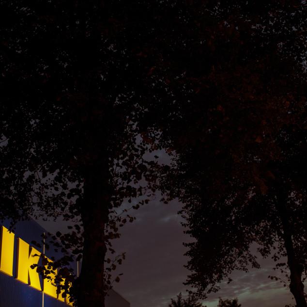 IKEA Amsterdam Zuidoost
