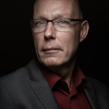 Hans Davelaar