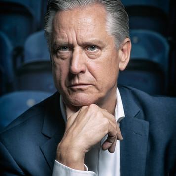 Henk Markerink
