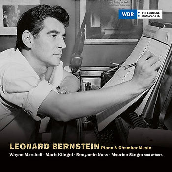BernsteinCD.jpg