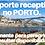 Thumbnail: Receptivo no PORTO para peregrinos!