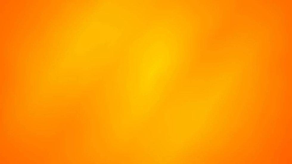 fundo-laranja5.jpeg