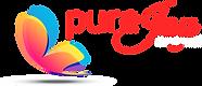PJM_logo2 (3).png