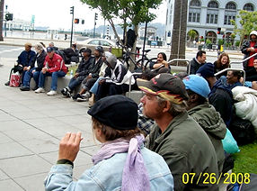 homeless congretation.jpg