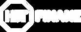 HBT_Logo_white_trans.png