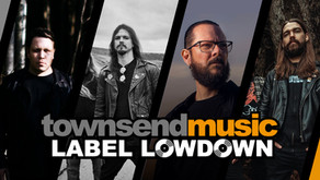 TM Label Lowdown - Candlelight Records