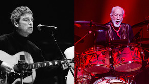 Honouring Peter Green With A Star-Studded Special