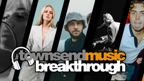 TM Breakthrough - Vol. 13